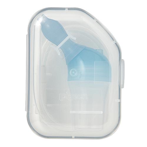 鼻水 吸引 器 ピジョン 電動 電動鼻吸い器